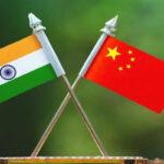 भारत-चीनः खुश-खबर