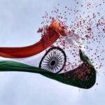 दुनिया में बज रहा भारत का डंका