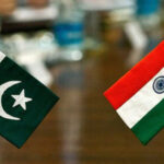 भारत-पाकः शुभ-संकेत