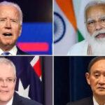 भारत क्यों बने किसी का मोहरा ?