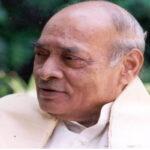 नरसिंहरावः कांग्रेस की कृतघ्नता