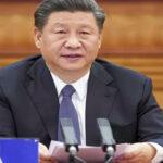 सौ साल में चीन कितना बदला?