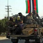 तालिबान की कथनी और करनी ?