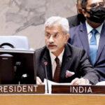 काबुल में भारत की भूमिका शून्य क्यों ?