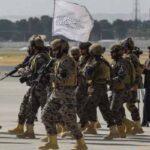 तालिबान की कच्ची-पक्की खिचड़ी