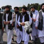 शुभ है भारत-तालिबान संवाद