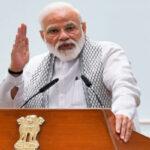 क्या नरेंद्र मोदी तानाशाह हैं?